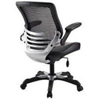 مبلمان , میز و صندلی کارشناسی با طراحی مدرن و کیفیت برتر