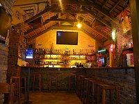 Restaurace & Music Bar LEGENDA (foto)