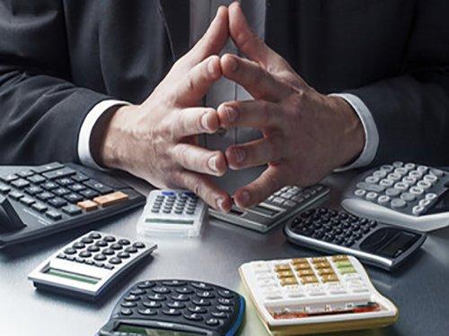 دانلود پروپوزال حسابداری برای درس روش تحقیق و دکتری به صورت word