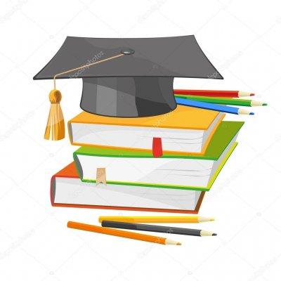 تقویم اجرایی پرورشی مدارس ابتدایی متوسطه اول و متوسطه دوم 98-99