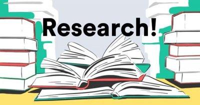 تحقیقات در طرح جابر و برنده شدن