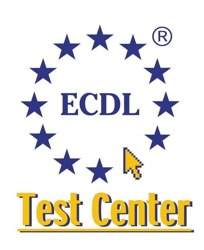 TestCenter.jpg