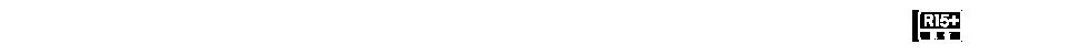 製作/キノフィルムズ 製作プロダクション/オフィスクレッシェンド 配給/東映 「悼む人」製作委員会/木下グループ+オフィスクレッシェンド 特別協力/朝日新聞社c2015「悼む人」製作委員会/天童荒太
