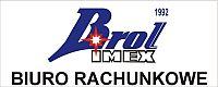 brolimex