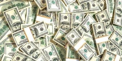 /cash-spins.jpg