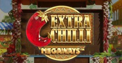 /extra-chilli-megaways.jpg
