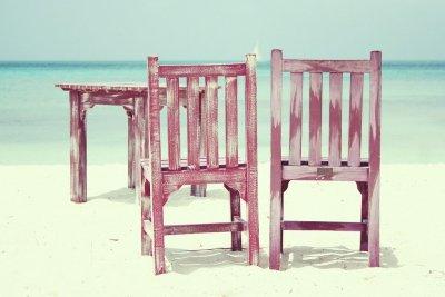 /beach.jpg