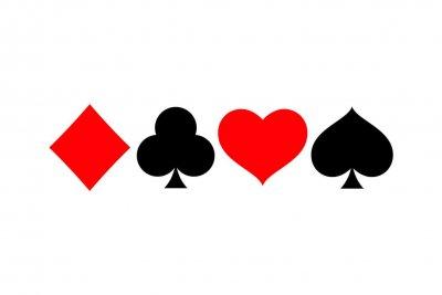Casino utan licens - Större bonusar men kontroversiellt