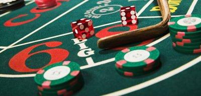 Casinoguider - Stort intresse för jämförelsesidor