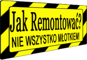 Remonty, remont