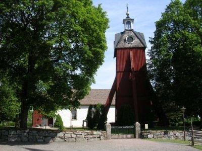 odestugu-kyrka.jpg