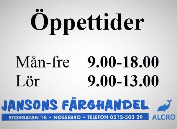 /oppettider-2.jpg
