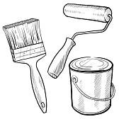 /tre-verktyg.jpg