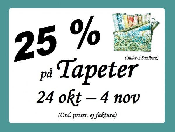/tapeter-25-m-bobiner-turkos.jpg