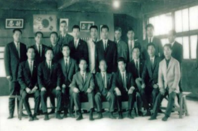 13-choi-and-hapkido-grandmasters.jpg