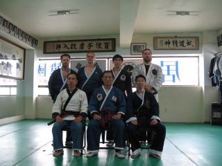 hapkido20master20lim.jpeg