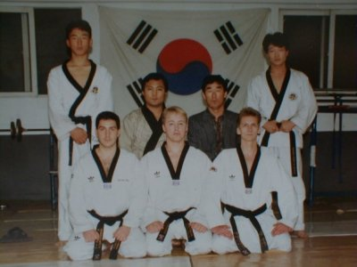 dick-hos-gm-lim-i-korea-1992.jpg