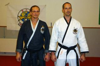 hollandhapkido-jpg-for-web-normal.jpeg