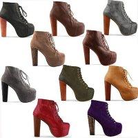 billiga skor med rabatt