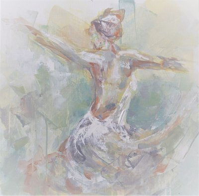 /ballerina-tavla-3.jpg
