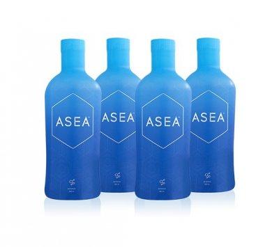 /asea-redox-vatten.jpg