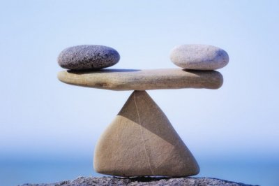 /balans-i-sten.jpg