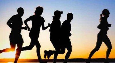 /postadsuk-com-jogging-walking-running-ilford-london-groups-amp-associations.jpg