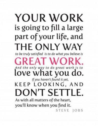 /citat-visdom-jobb-livet1.jpg