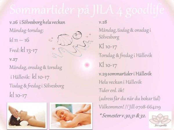 /info-sommartider-2017.jpg