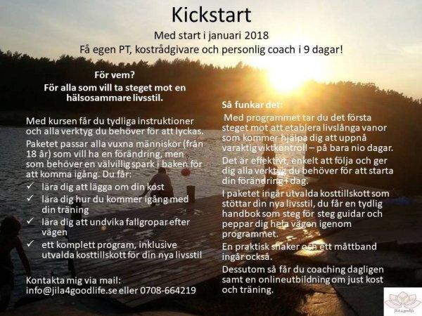 /kick-start-c9-2018.jpg