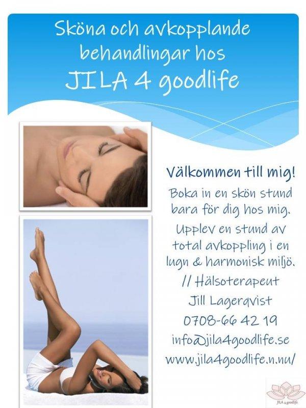 /behandlingsmeny-till-hemsidan-bild-for-reklam.jpg