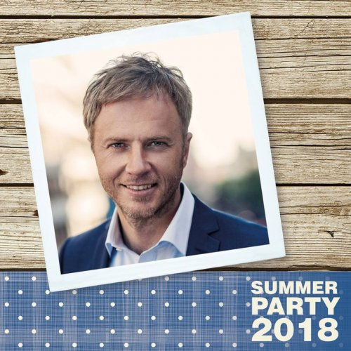/olof-r-summerparty-2018.jpg