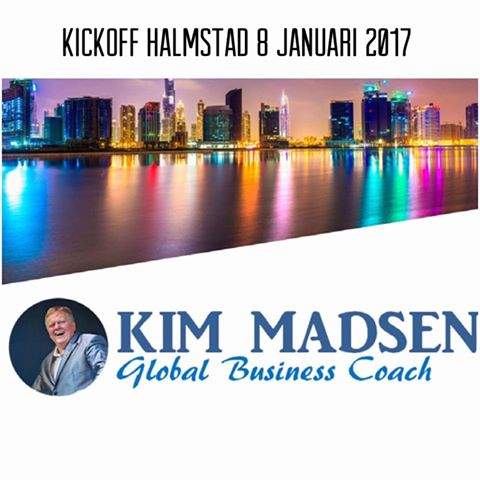 /kim-madsen-kick-off-januari-2017.jpg