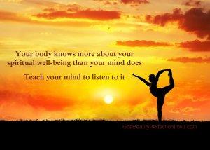 /body-mind-spirituality.jpg