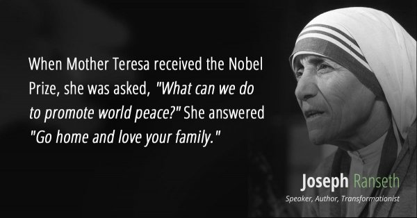 /when-mother-teresa-received-the-nobel-prize.jpg