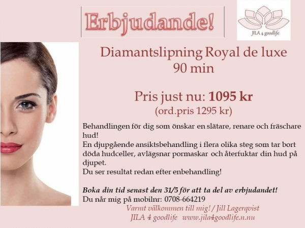 /erbjudande-april-maj-2019-diamantslipning.jpg