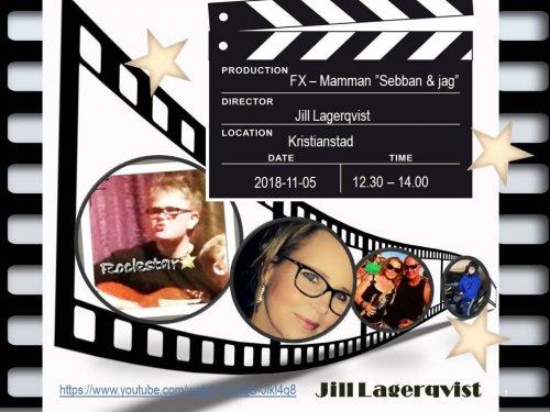 /forelasning-kristianstad-5-nov-2018-forsta-sidan.jpg