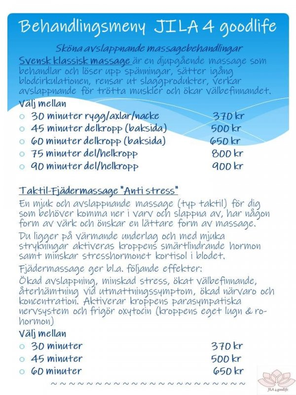 /behandlingsmeny-klassisk-o-taktil-massage.jpg