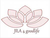 /jila-4-goodlife-logga.jpg