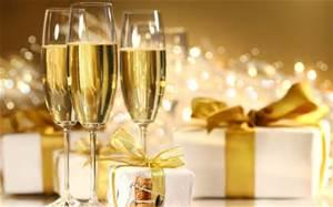 /fira-champagne.jpg