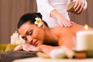 /massage-pa-hotell-i-prag.jpg