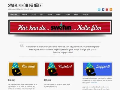 www.swefun.n.nu