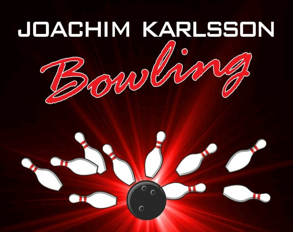 mjölby bowling hemsida