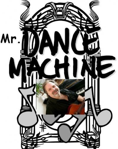 mrdancemachinejl.jpg