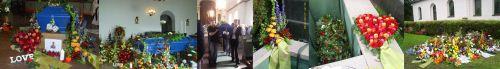 manga-bilder-begravning.jpg