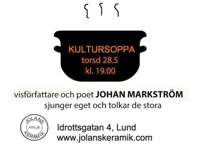 /kultursoppa-johan-markstrom-.jpg