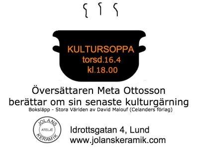 /meta-ottosson-1.jpg