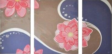 rosa-blommor-beskuren1.jpg