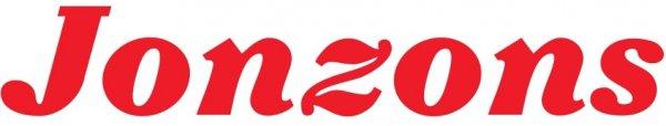 /jonzons-logo.jpg