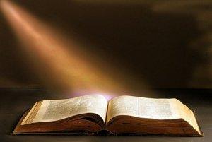 bibeln-1323519474.jpg
